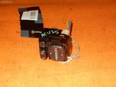 Блок управления зеркалами TOYOTA KLUGER V ACU25W Фото 1