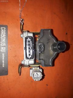 Катушка зажигания TOYOTA CAMRY SV40 4S-FE Фото 1