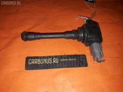 Катушка зажигания NISSAN NOTE E11 HR15DE Фото 3
