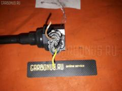 Катушка зажигания Nissan Note E11 HR15DE Фото 2