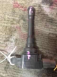 Катушка зажигания NISSAN NOTE E11 HR15DE Фото 1