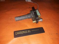 Катушка зажигания SUBARU IMPREZA WAGON GH2 EL15 Фото 2
