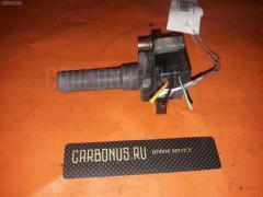 Катушка зажигания SUBARU IMPREZA WAGON GH2 EL15 Фото 1