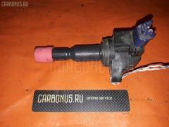 Катушка зажигания HONDA MOBILIO SPIKE GK2 L15A Фото 2