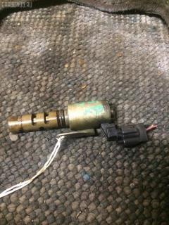 Клапан vvti TOYOTA MARK II GX100 1G-FE Фото 1