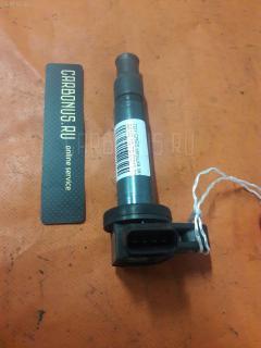 Катушка зажигания TOYOTA CRESTA GX100 1G-FE Фото 1