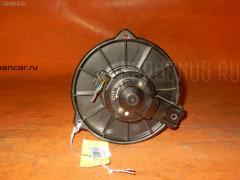 Мотор печки TOYOTA CAMRY SV40 Фото 2