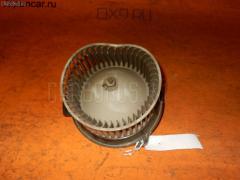 Мотор печки TOYOTA SPRINTER AE100 Фото 2