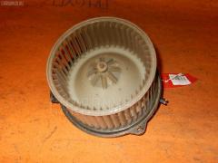 Мотор печки TOYOTA CARINA ST210 Фото 1