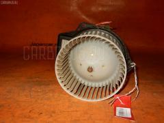 Мотор печки NISSAN AD WAGON VY11 Фото 2