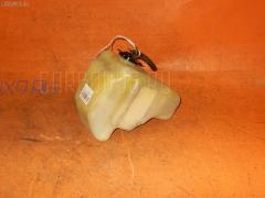 Бачок расширительный TOYOTA KLUGER V ACU25W 2AZ-FE Фото 1