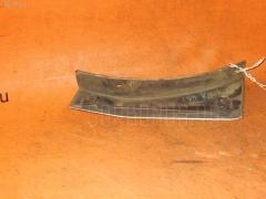 Накладка на крыло TOYOTA IPSUM SXM10G Фото 3