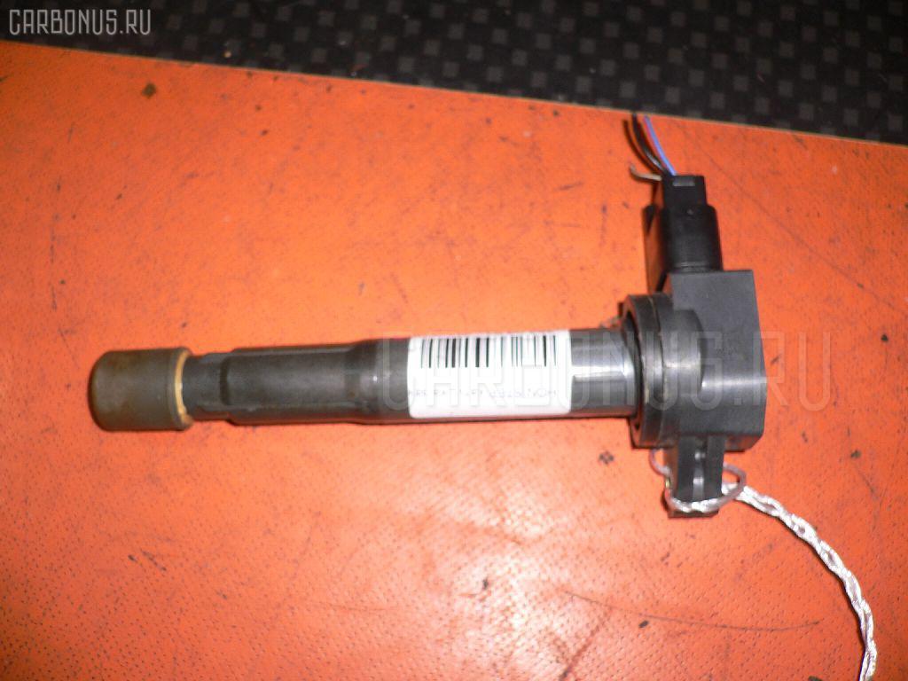 Катушка зажигания HONDA STEPWGN RF4 K20A. Фото 6