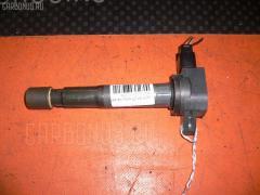 Катушка зажигания HONDA STEPWGN RG1 K20A Фото 2