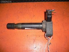 Катушка зажигания Honda Odyssey RA9 J30A Фото 1