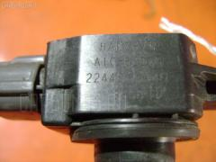 Катушка зажигания NISSAN CUBE BZ11 CR14DE Фото 3