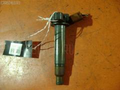 Катушка зажигания TOYOTA CRESTA GX100 1G-FE Фото 2