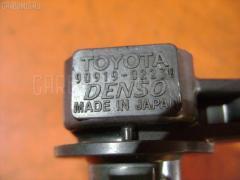 Катушка зажигания TOYOTA CRESTA GX100 1G-FE Фото 3