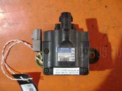 Катушка зажигания TOYOTA CAMRY SV40 4S-FE Фото 4