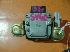 Катушка зажигания TOYOTA CAMRY SV40 4S-FE Фото 3
