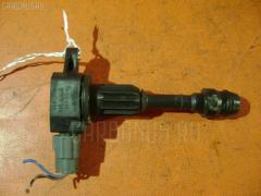 Катушка зажигания NISSAN CUBE BZ11 CR14DE Фото 1