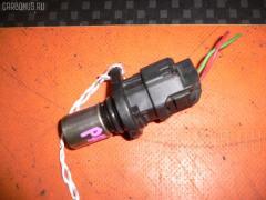 Датчик положения распредвала TOYOTA MARK II BLIT GX115W 1G-FE 90919-05026