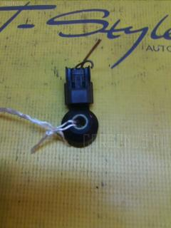 Датчик детонации NISSAN SUNNY FNB15 QG15DE Фото 1