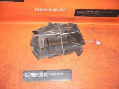 Защита двигателя NISSAN BASSARA JU30 KA24DE Фото 3