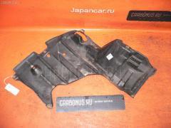 Защита двигателя TOYOTA CORONA PREMIO ST215 3S-FE Фото 1