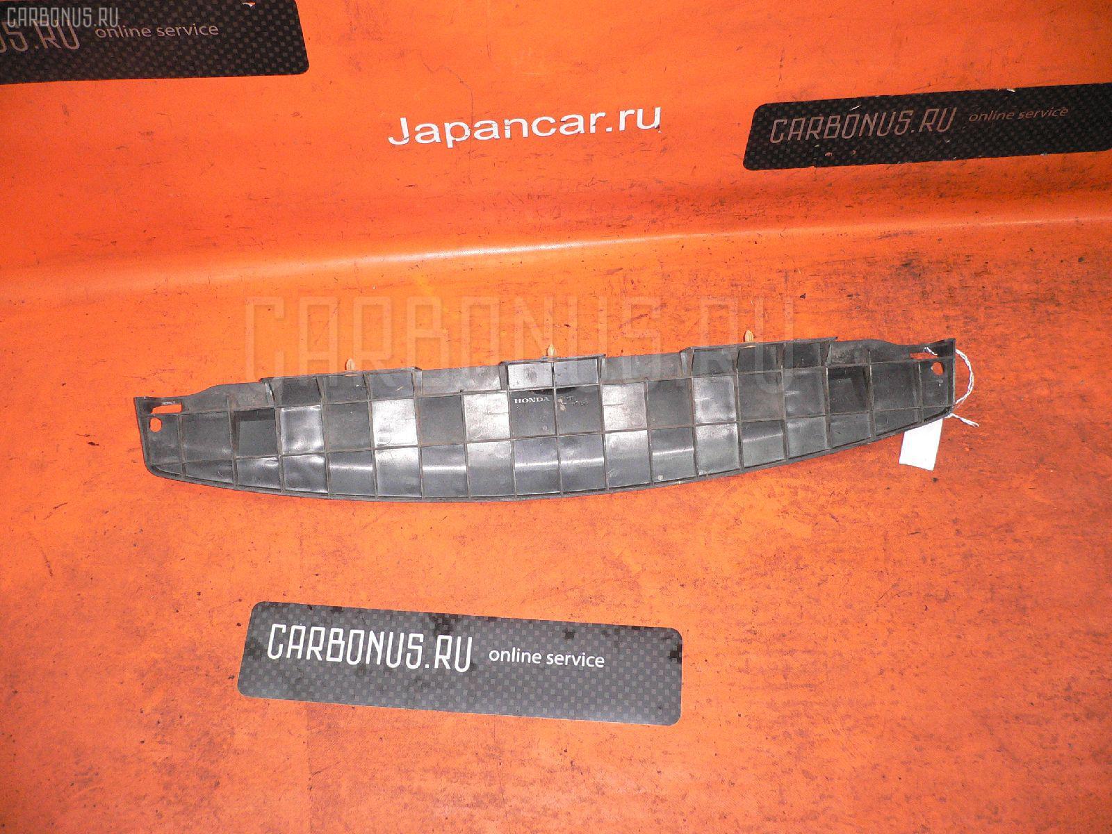 Защита двигателя HONDA AIRWAVE GJ1 L15A. Фото 5