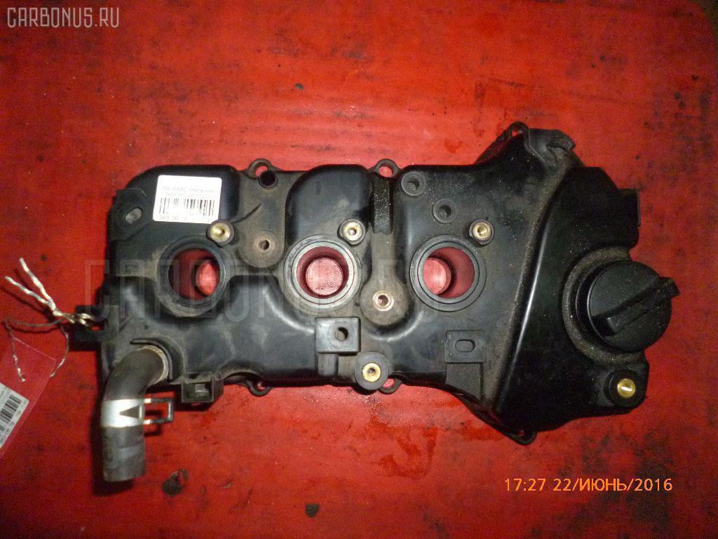 Клапанная крышка DAIHATSU ESSE L245S KF-VE Фото 1