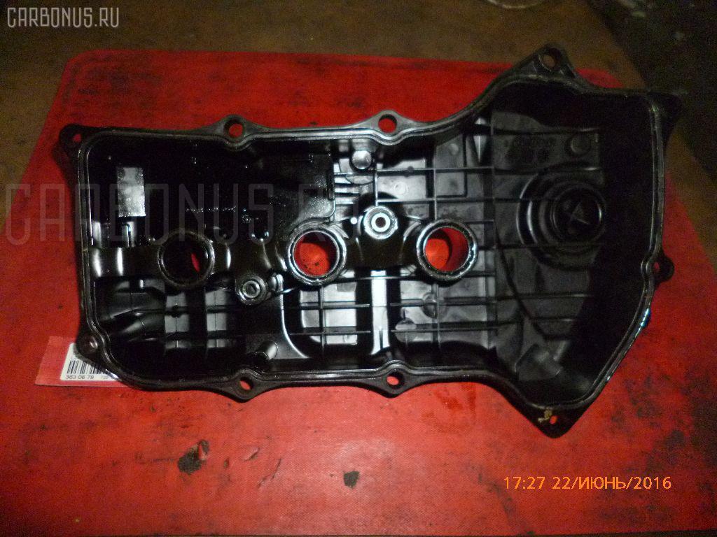 Клапанная крышка DAIHATSU ESSE L245S KF-VE Фото 2