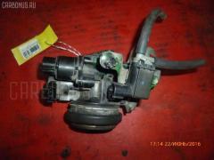 Дроссельная заслонка DAIHATSU ESSE L245S KF-VE Фото 5