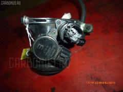 Дроссельная заслонка DAIHATSU ESSE L245S KF-VE Фото 4