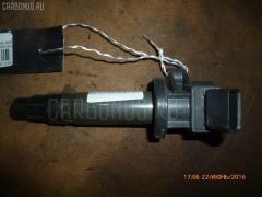 Катушка зажигания Daihatsu Esse L245S KF-VE Фото 1