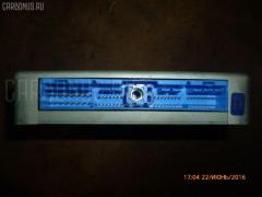 Блок EFI 23710-WC017 на Nissan Ad Wagon VFY10 GA15DE Фото 2