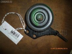 Ролик натяжной Nissan Ad wagon VFY10 GA15DE Фото 1