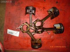 Поршень Toyota Caldina ET196V 5E-FE Фото 1