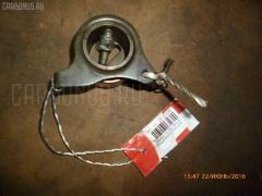 Ролик обводной Toyota Caldina ET196V 5E-FE Фото 3