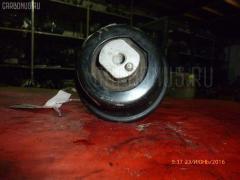 Подушка двигателя Toyota Crown GRS182 3GR-FSE Фото 3