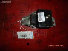 Подушка двигателя Subaru Impreza wagon GH3 EL15 Фото 1
