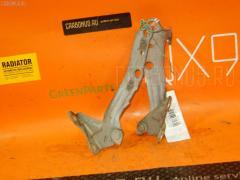 Крепление капота TOYOTA CHASER GX90 Фото 1