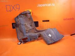 Защита двигателя TOYOTA IPSUM ACM21W 2AZ-FE Фото 2