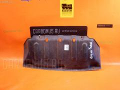 Защита двигателя Mitsubishi Delica space gear PE8W 4M40 Фото 2