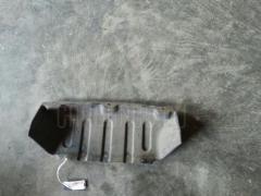 Защита двигателя Mitsubishi Delica space gear PE8W 4M40 Фото 1