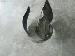 Подкрылок MITSUBISHI DELICA SPACE GEAR PE8W 4M40 Фото 1