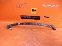 Рессора Nissan Vanette SK82VN Фото 1