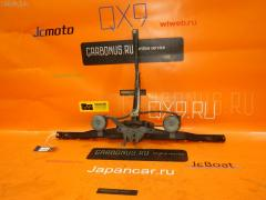 Планка телевизора TOYOTA MARK II GX110 1G-FE Фото 2