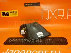 Брызговик Toyota Gaia SXM10G Фото 1