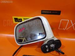 Зеркало двери боковой Honda Odyssey RA3 Фото 3